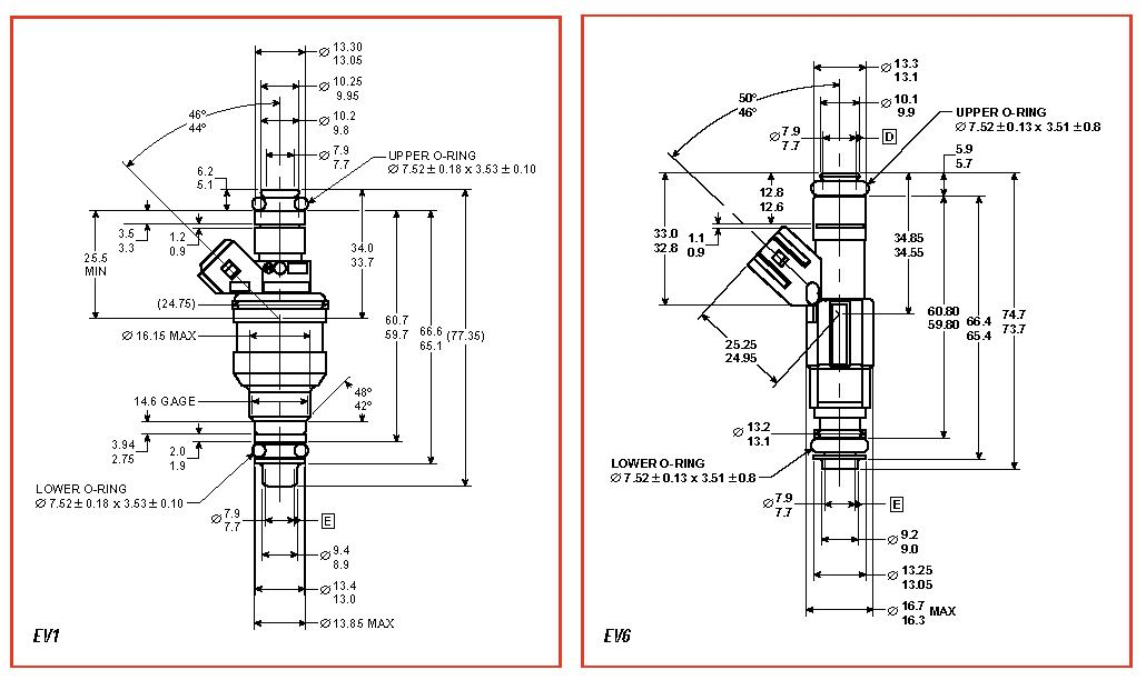 diag1 gm performance view topic vortec l31 marine manifold project! q&a Electrical Wiring Diagrams at reclaimingppi.co